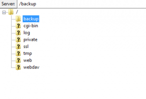 backup_zilla