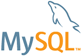 Mysqldump via console