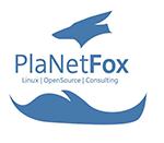 planetfox-logo