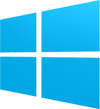 Win 10 Home OEM in Windows 10 Pro Umwandeln