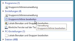 gruppenrichtlinien-server2012