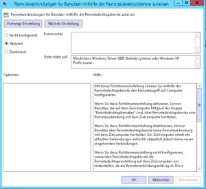 remotedesktop-benutzer-win2012
