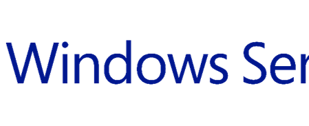 Windows Server Testversion umwandeln in Vollversion