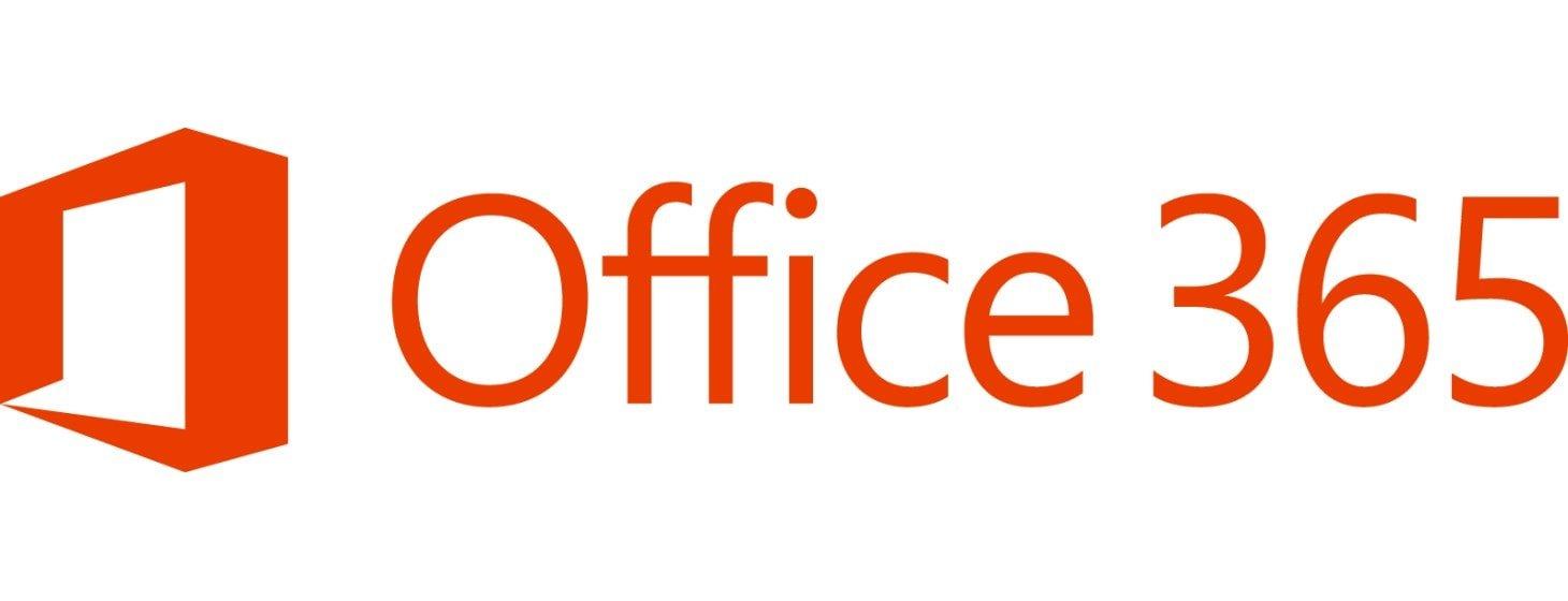 Office Business 365 bei Hetzner Einträge im Hetzner DNS Robot