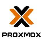 Proxmox Subscription meldung ausschalten